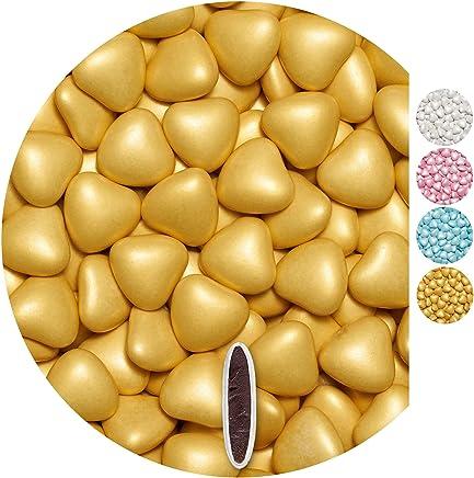 Lana Grossa-Rundstrick aiguille en laiton 60 cm//7 Laine Créatif 0 mm