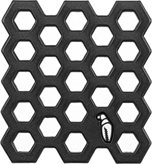 d5ca953699 Amazon.com: snowboard stomp pad