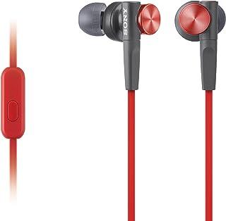 Sony Extra Bass ligera de noise-Auriculares con cancelación