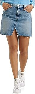 Women's Old Favorite Mini Skirt