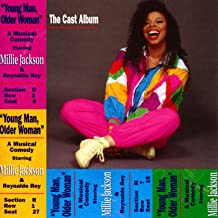 Best young man older woman millie jackson Reviews