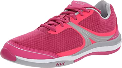 Bloch Women's Element Athletic Shoe