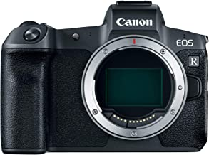 Best canon eos r used Reviews