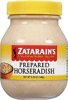 Best horseradish in jar Reviews
