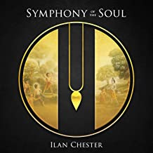 symphony of the soul