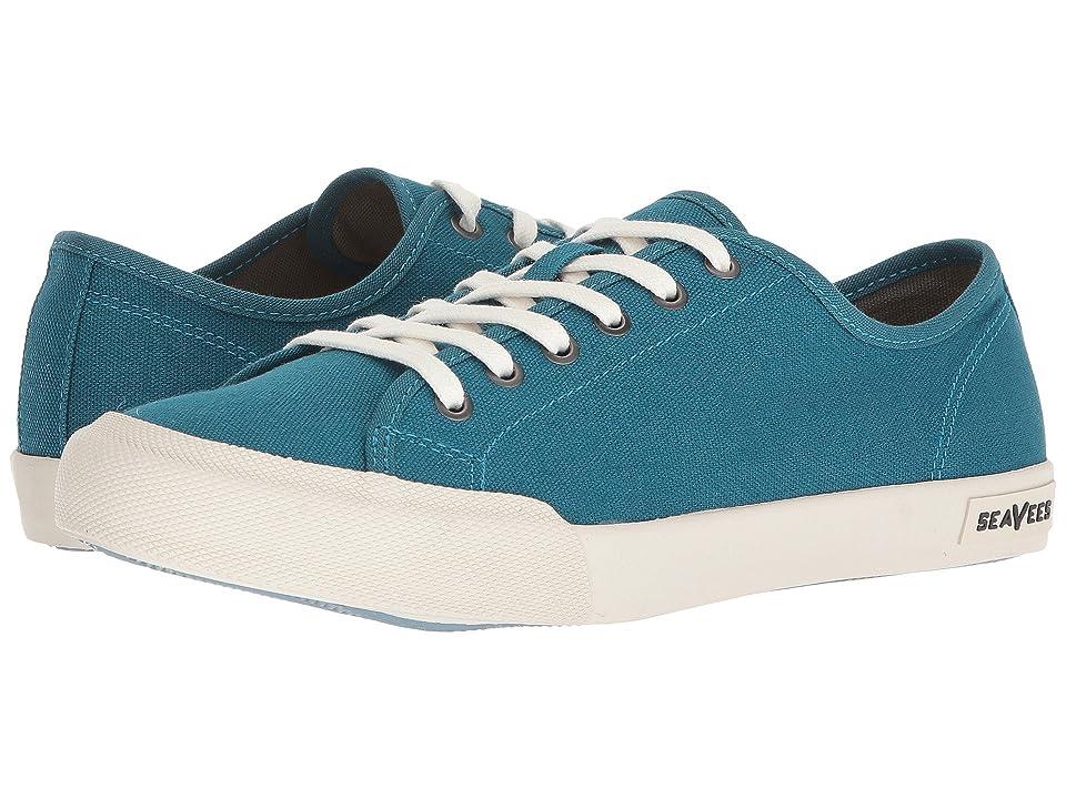 SeaVees Monterey Sneaker Standard (Corsair) Women
