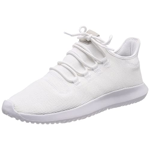 452fb526b9 Scarpe Adidas Bianche: Amazon.it