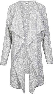 Dale of Norway Women's Flora Sweater