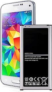 Replacement Battery Galaxy S5,Cleantt 2800mAh Li-ion...