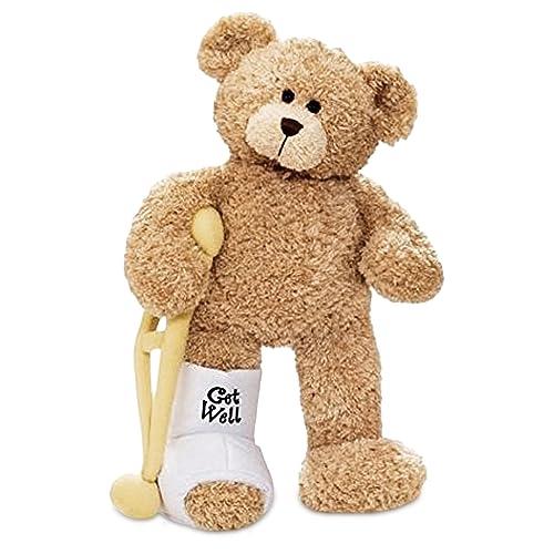 c35ba1d4 Get Well Soon Gifts: Amazon.com
