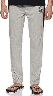 United Colors of Benetton Men's Pyjama Bottom