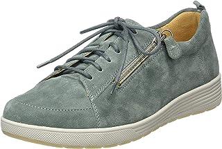 Ganter Sensitiv Klara-k, Sneakers Basses Femme