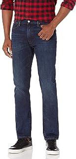 Men's 410 Athletic Fit Jean
