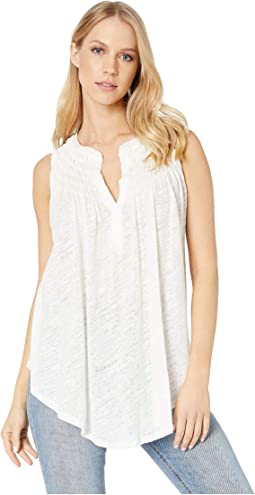 56a1f200ff4 Free people back to the basics tunic | Shipped Free at Zappos