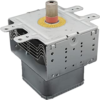 Supplying Demand SD0259 Microwave Magnetron Compatible AP5183463 & Fits 0M75