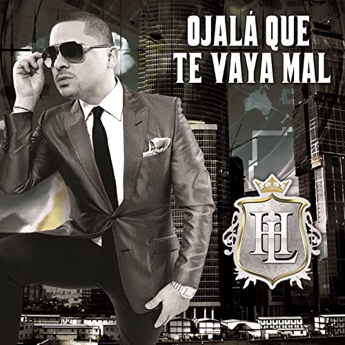 Más que suerte by larry hernández on amazon music amazon. Com.