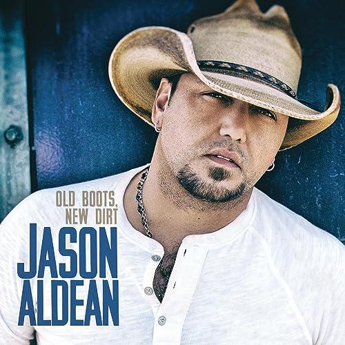 Amazon Music - ジェイソン・ア...