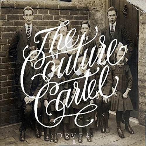 The Couture Cartel by Various Artist on Amazon Music ...