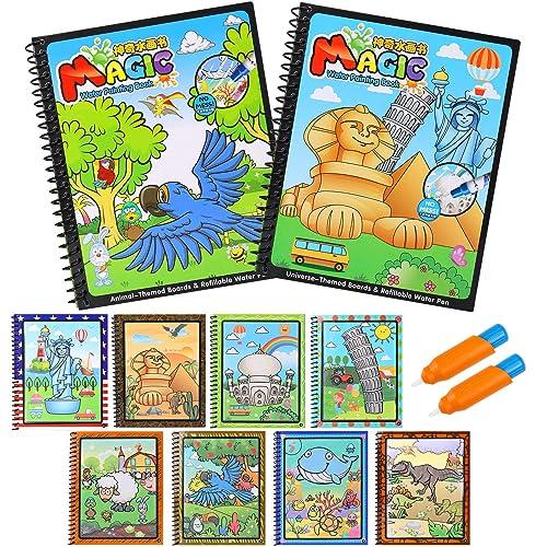 Dibujos para colorear: Amazon.es