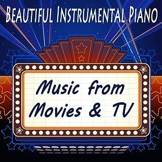 Best theme from mahogany piano Reviews