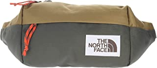 THE NORTH FACE NF0A3KYXKX71 Marsupio Accessoires