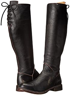Boots, Riding Boots, Distressed | Shipped Free at Zappos