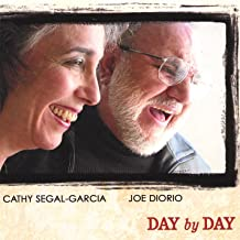 Best days of dash mp3 Reviews