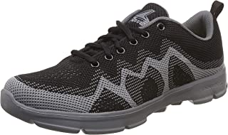Power Men's Loop Running Shoes