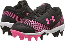 Under Armour Kids - Glyde RM Jr. Softball (Toddler/Little Kid/Big Kid)