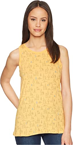 Columbia Summiteer Tank Top