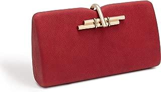 LaBante Allegro Clutch Purses For Women Evening Bag Vegan Purse Hand Purse