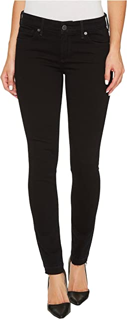 Lucky Brand - Stella Skinny in Desert Twilight