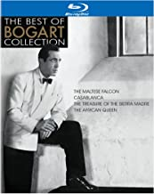 Best of Bogart Collection