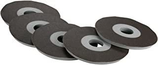 PORTER-CABLE Drywall Sanding Pad, 80 Grit (77085)