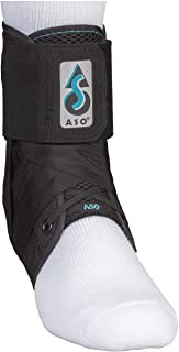 Best Ankle Brace For Soccer of July 2020