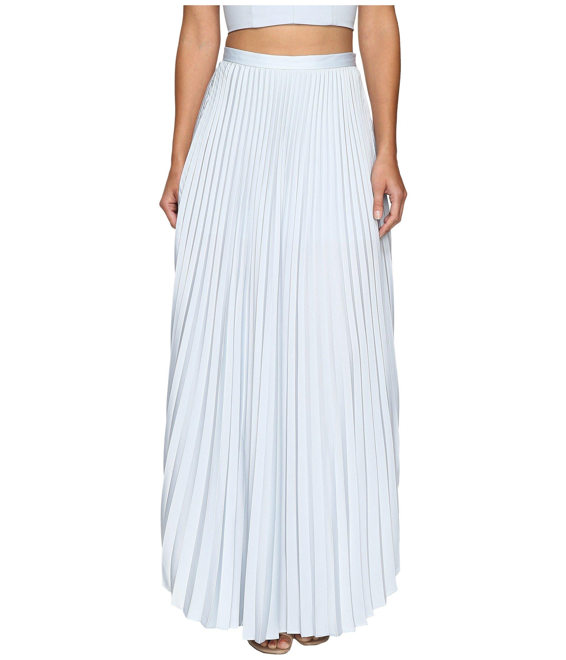 Falda para Mujer Dolce Vita Camryn Skirt  + Dolce Vita en VeoyCompro.net