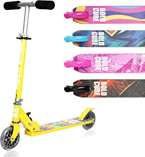Amazon.es: ruedas scooter