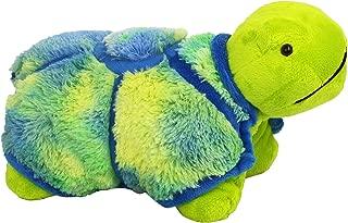 glow pillow pets uk