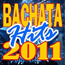 Best latin top hits 2011 Reviews