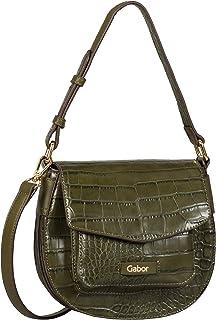 Gabor bags LIVIA Damen Umhängetasche one size, 20,5x8,5x18