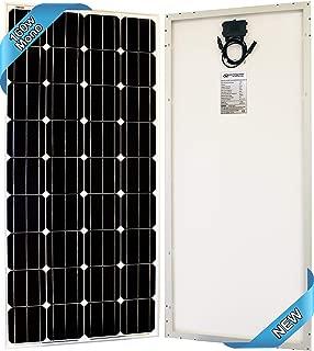 Best solar panel tents Reviews