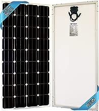 Best 60 watt solar panel kit Reviews