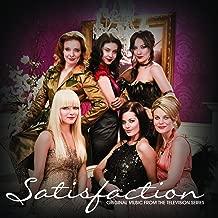 Satisfaction (Original Soundtrack)