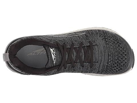 4 Altra Footwear Paradigm BlackBluePink Altra Footwear R1wOqPT