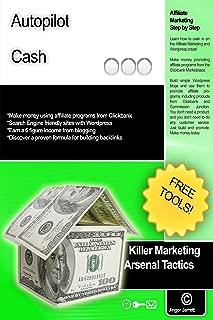 Best autopilot cash online Reviews