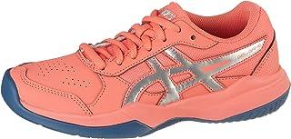 ASICS Gel-Game 7 GS, Zapatos de Tenis Unisex niños