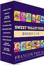 sweet valley ebooks