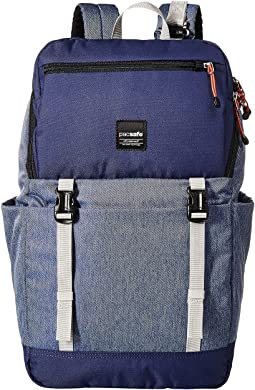 Slingsafe LX500 Anti-Theft 21L Backpack