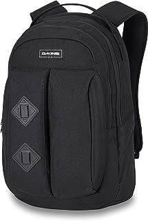 dakine surf backpack