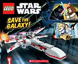 Best star wars save the galaxy Reviews